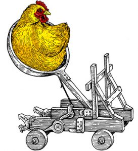 img-aboutus-illustration-chicken-273x300 About Us