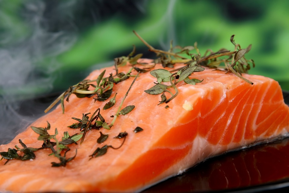 low-carb-diets The Best Foods For High Protein And Low Carb Diets