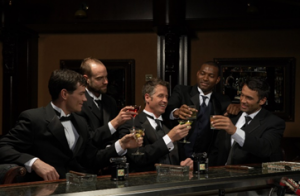 The best bachelor party ideas for Hong Kong